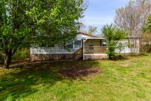 309 Winchester Drive, Walland, TN 37886