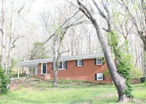 4608 Silverhill Drive, Knoxville, TN 37921