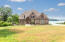4628 Gravelly Hills Rd, Louisville, TN 37777