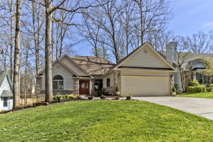 119 Inata Circle, Loudon, TN 37774