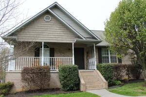 150 Brentwood Place, Lenoir City, TN 37772
