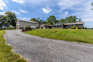 602 Chilhowee View Rd, Maryville, TN 37803