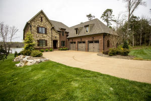 1701 Blue Water Way, Knoxville, TN 37922