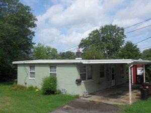 102 Niagara Lane, Oak Ridge, TN 37830