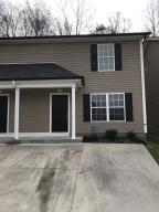 4730 Forest Landing Way, Knoxville, TN 37918