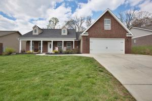 3751 Boyd Walters Lane, Knoxville, TN 37931