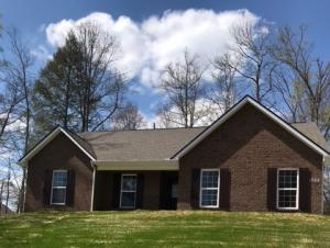 1705 Griffitts Mill Circle, Maryville, TN 37803