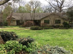 7100 Stone Mill Drive, Knoxville, TN 37919