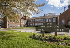 140 E Glenwood Ave, Unit 206, Knoxville, TN 37917