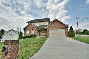 6330 Daisy Pointe Lane, Knoxville, TN 37920