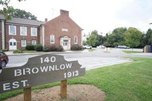 140 E Glenwood Ave, Unit 108, Knoxville, TN 37917