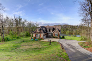 3001 Rush Miller Rd, Knoxville, TN 37914