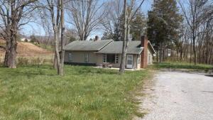 106 Mason Lane, Harrogate, TN 37752