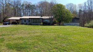 965 Blockhouse Valley Rd, Clinton, TN 37716
