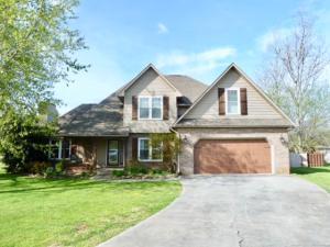 101 Snooky Lane, Powell, TN 37849