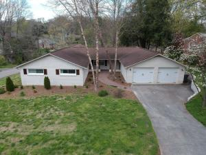 7026 SW Shadyland Drive, Knoxville, TN 37919