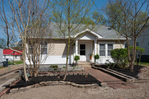 3300 Sevier Ave, Knoxville, TN 37920