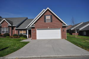4531 Brittany Hills Way, Knoxville, TN 37938