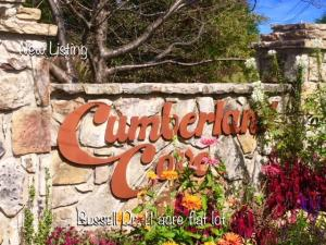 Bussell Drive, 3, Monterey, TN 38574
