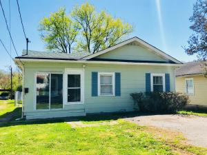 3904 Alma Ave, Knoxville, TN 37914