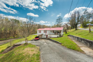 620 Butler Mill Rd, Oliver Springs, TN 37840
