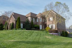 228 Spring Water Lane, Knoxville, TN 37934