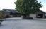 659 Watershaw Drive, Friendsville, TN 37737