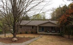 5820 Marilyn Drive, Knoxville, TN 37914