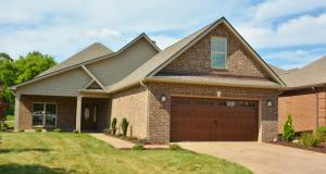 281 Savannah Park Drive, Maryville, TN 37803