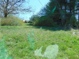 637 Arthur Rd., Cumberland Gap, TN 37724