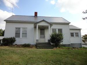 2973 Ellejoy Rd, Walland, TN 37886