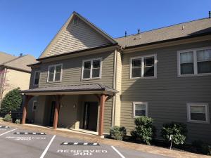 Buckeye Lodge, 200, Caryville, TN 37714