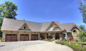 485 Quiet River Lane, Loudon, TN 37774