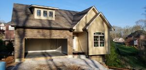 1600 Cottage Wood Way, Knoxville, TN 37919