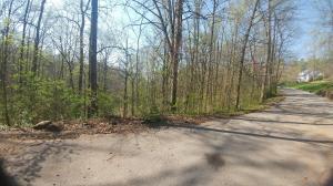 8318 Rudder Falls Way, Knoxville, TN 37919