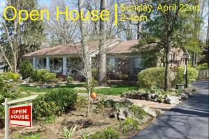 604 Kempton Rd, Knoxville, TN 37909