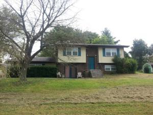 241 Dover Ave, Harrogate, TN 37752