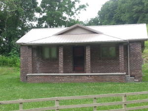 185 Pump Springs Rd, Harrogate, TN 37752