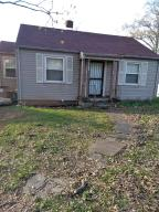 3417 Selma Ave, Knoxville, TN 37914