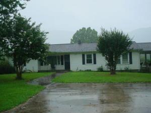 154 Elk Fork Rd, Pioneer, TN 37847