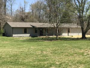 3300 Hines Valley Rd, Lenoir City, TN 37771
