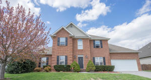 8114 Canter Lane, 3, Powell, TN 37849