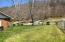 9792 Highway 987, Miracle, KY 40856