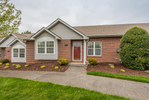 715 Cedar Lane, Unit 134, Knoxville, TN 37912