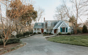 7104 Stone Mill Drive, Knoxville, TN 37919