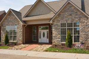 411 Savannah Village Drive, Maryville, TN 37803