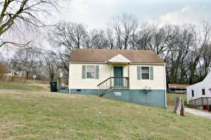 700 Wilder Place, Knoxville, TN 37915