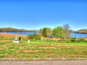 Lot 428 Pointe Vista Drive, Rockwood, TN 37854