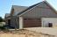 1414 Sally View Drive, Friendsville, TN 37737
