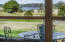 208 Kingbird Drive, Vonore, TN 37885